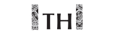 Tlingit Haida Regional Housing Authority